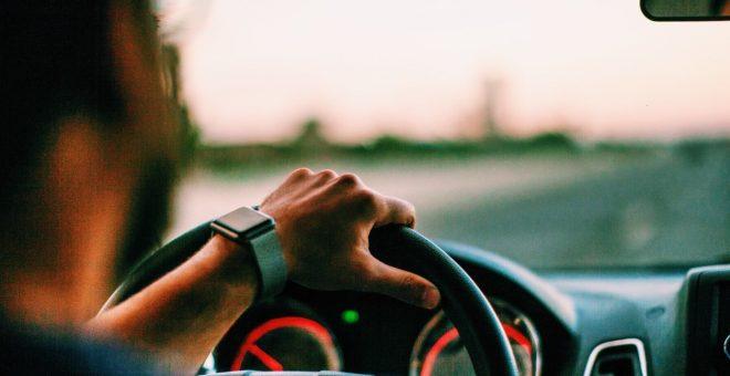 Ta körkort snabbt med intensivkurs
