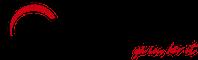 logotyp-trafikskola-farsta-small