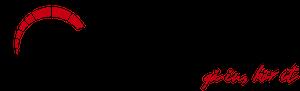logotyp-trafikskola-farsta