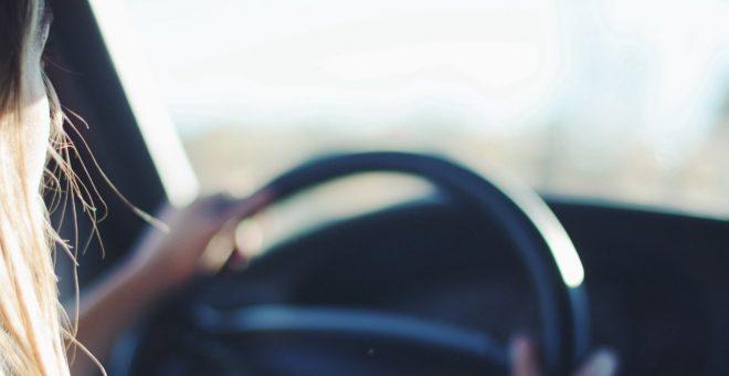 känn dig fri med körkort